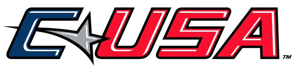 2018 Conference Usa Football Standings Scores And Stats