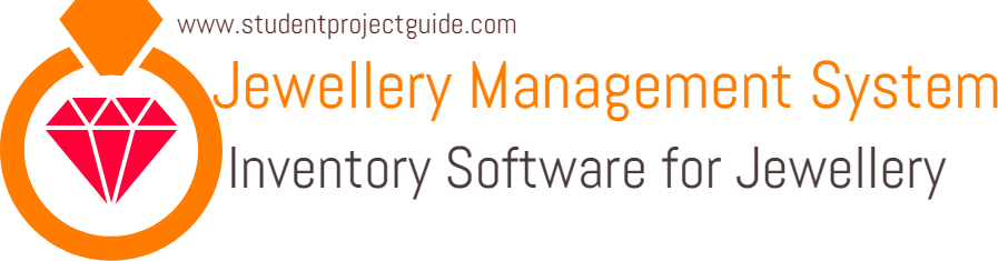Jewellery shop software with source code free download version