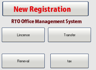 RTO Management Software