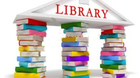 Library Management System Case Study