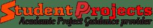 logo.png?fit=300%2C55&ssl=1