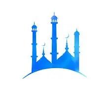 Mosque management System