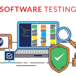 Objectives of Software Testing
