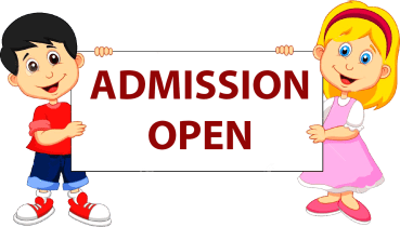 Online Admission System Synopsis