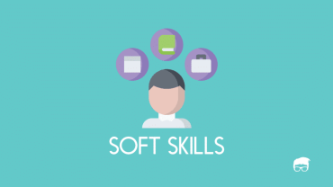Soft Skills Training System