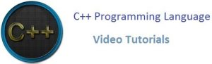 C++ Programming Video tutorial in Malayalam