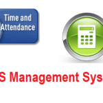 HRMS System