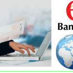 eBanking Source code