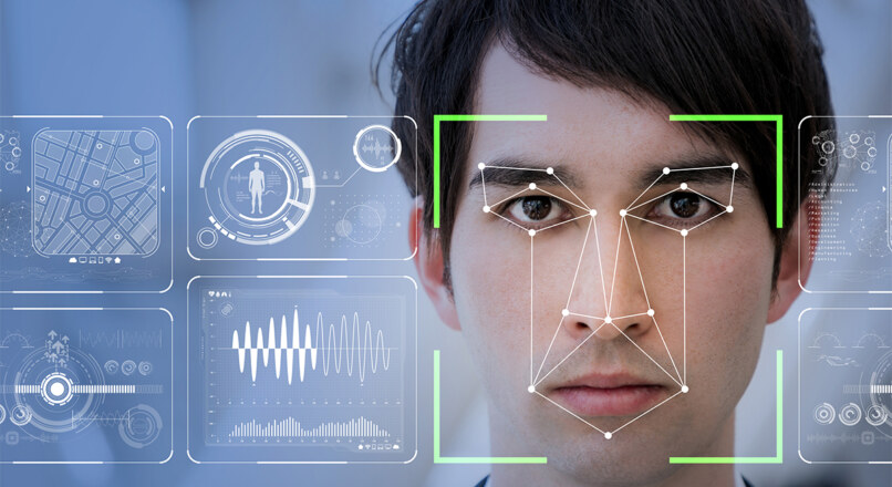 Face Recognition based attendance system using Raspberry Pi