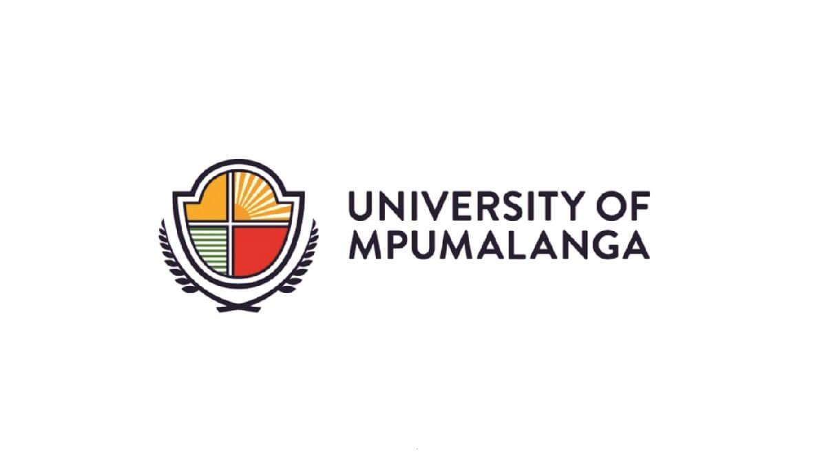 University of Mpumalanga (UMP): Applications 2021 (Online