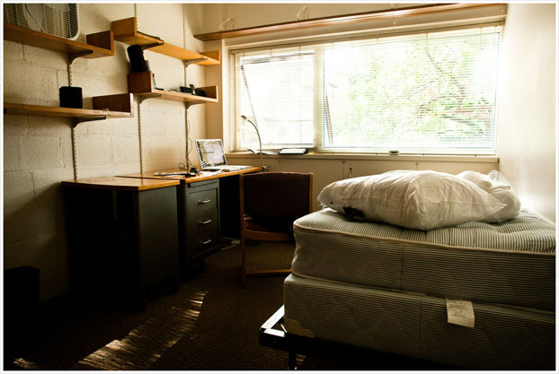 Decorating Without Damaging Your Dorm Room  Studentsorg
