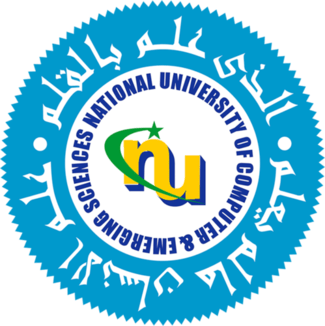 National University Of Computer And Emerging Sciences – FAST