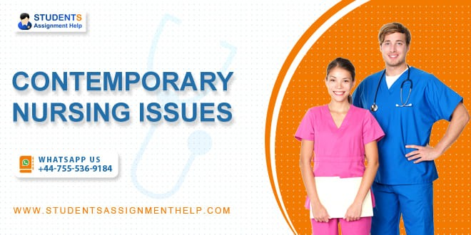 Contemporary. Morality and Legal Nursing Issue Essay Sample