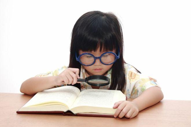 Develop good study habits – students' knowledge