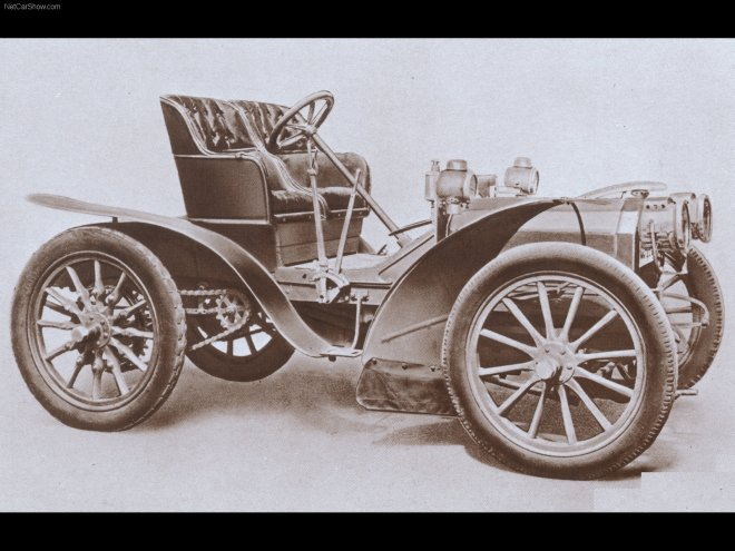 Vintage_cars_03