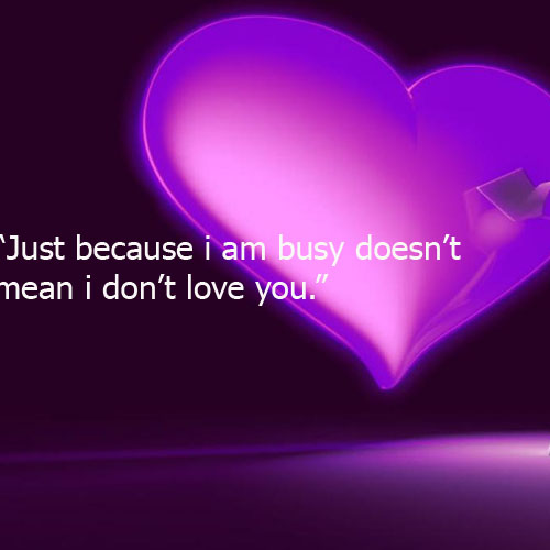 Heart Touching Love Quotes – StudentsChillOut