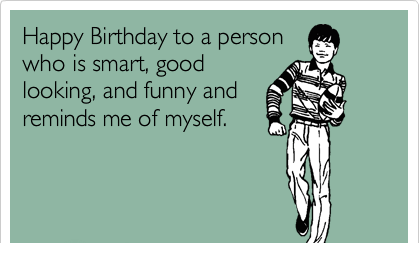 funny birthday wishes and pictures