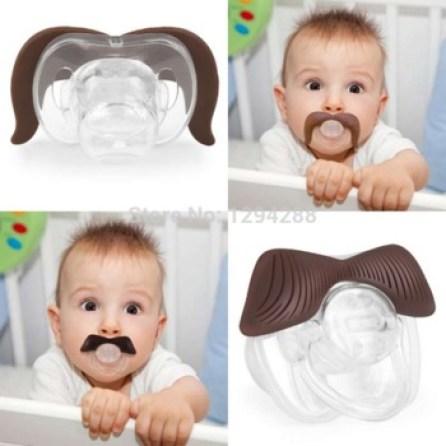 2PCS-Newborn-Baby-Funny-Dummy-Prank-Mustache-Pacifier-Novelty-Teether-Children-Child-Soother-Beard-Nipples-Free.jpg_350x350