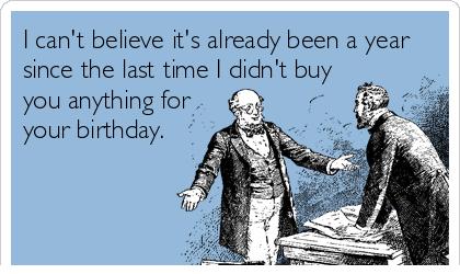 a good happy birthday wishes