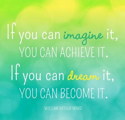 inspirational sayingsv