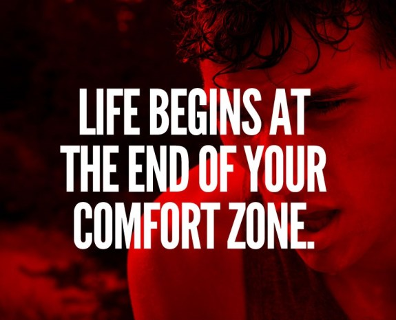 gym motivational quotes facebook