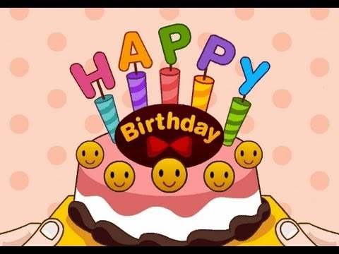 happy birthday card messages