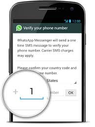 If you don't want to use your mobile no for your WhatsApp, whatever purpose behind it. So this technique may help you to do that quickly. Just adhere to the below actions and appreciate. If you are already using WhatsApp, remove it from your system absolutely. Obtain and set up it again. Now when you start WhatsApp it'll ask you to confirm your contact variety. It instantly delivers a confirmation concept to its server. Now the work/trick that you need to do/perform is preventing the concept support and this can be quickly done by maintaining your cellphone on journey technique. It'll ask you to select an different technique to confirm. Choose 'Verify through SMS' and provides your current e-mail deal with. Simply just click 'Send' and without patiently waiting just click 'Cancel'. This ends the permission procedure. Now you need to do is concept spoofing. And after the spoofing of the concept is done, you will get information designed for the spoofed variety of your system, and then you can use your Whatsapp to connect with individuals with your spoofed variety.