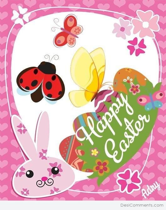 images for happy easter