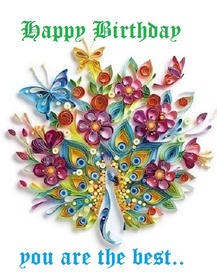 Best printable birthday card designs19