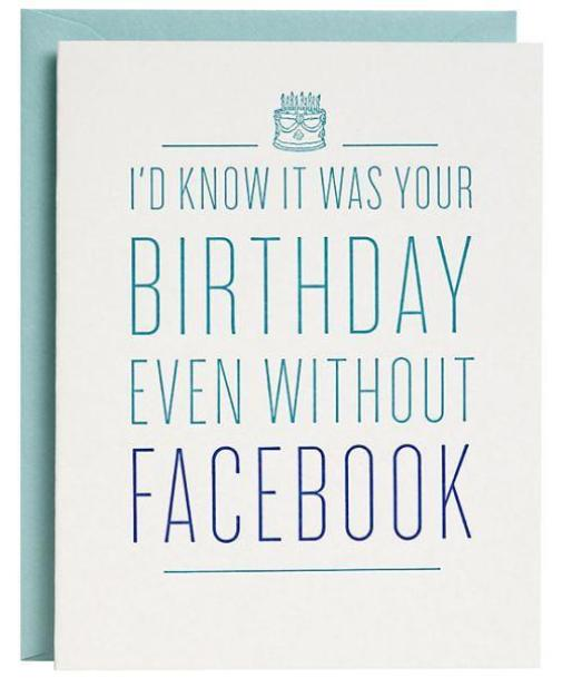 ecards birthday funny free