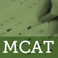 sample mcat test