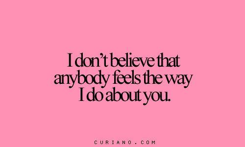 beautiful girl quote
