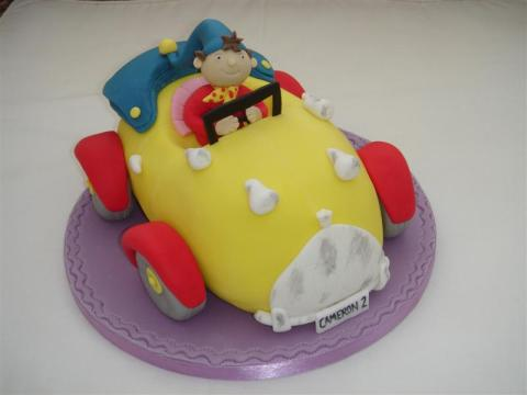 childrens-birthday-cakes-
