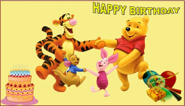 happy birthday printable cards free
