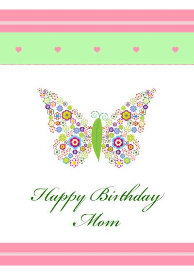 Best printable birthday cards for mom StudentsChillOut – Birthday Cards for Mom