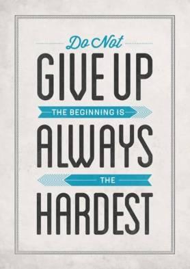 motivational-quote-