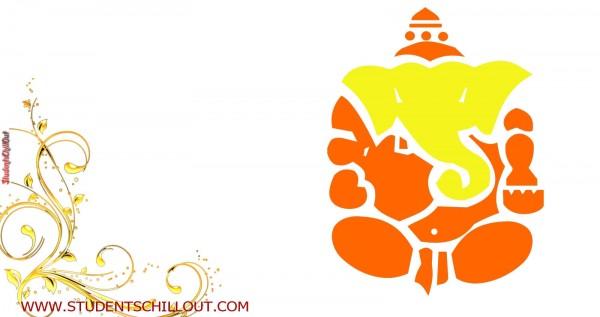 images of ganesh festival