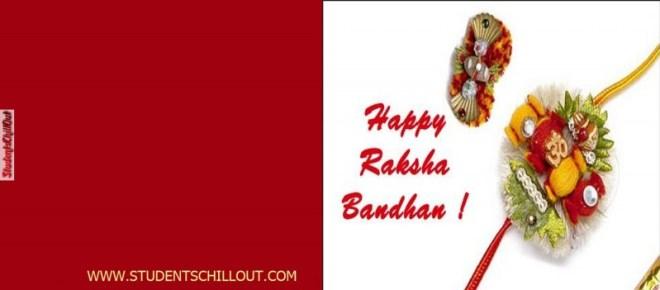 rakhis for raksha bandhan