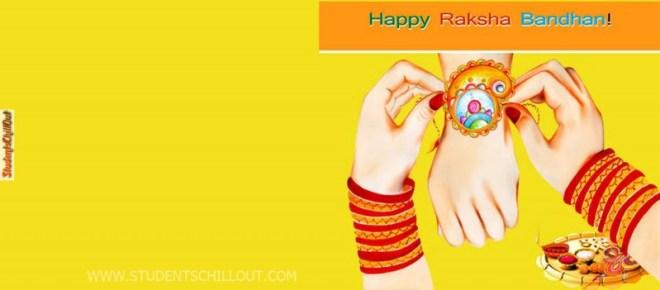 rakhi raksha bandhan