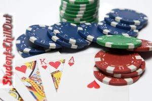 poker learning