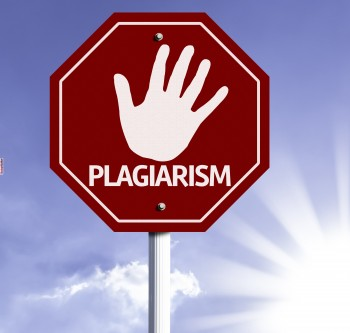 Best 10 free plagiarism detection tools