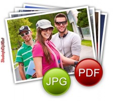 convert jpg to pdf online for free