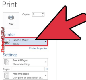 how to convert jpg to pdf file