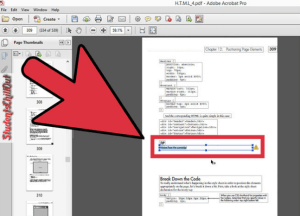 how to edit pdf documents