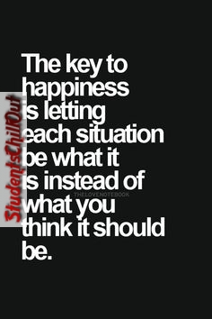 sayings about happiness