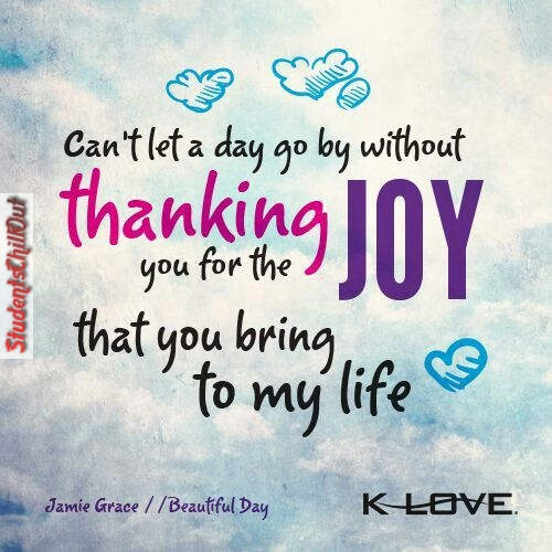 happy love quotes and sayings