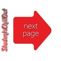 Merge pdf files for free