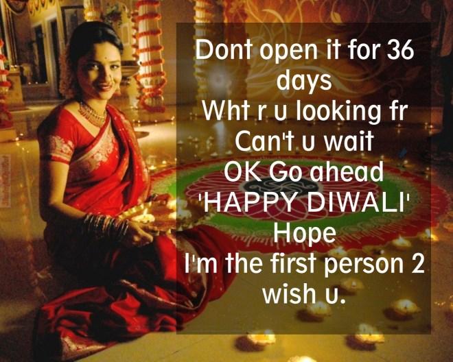 greetings on diwali