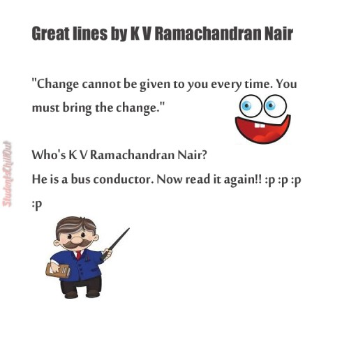 funny sayings and quotes