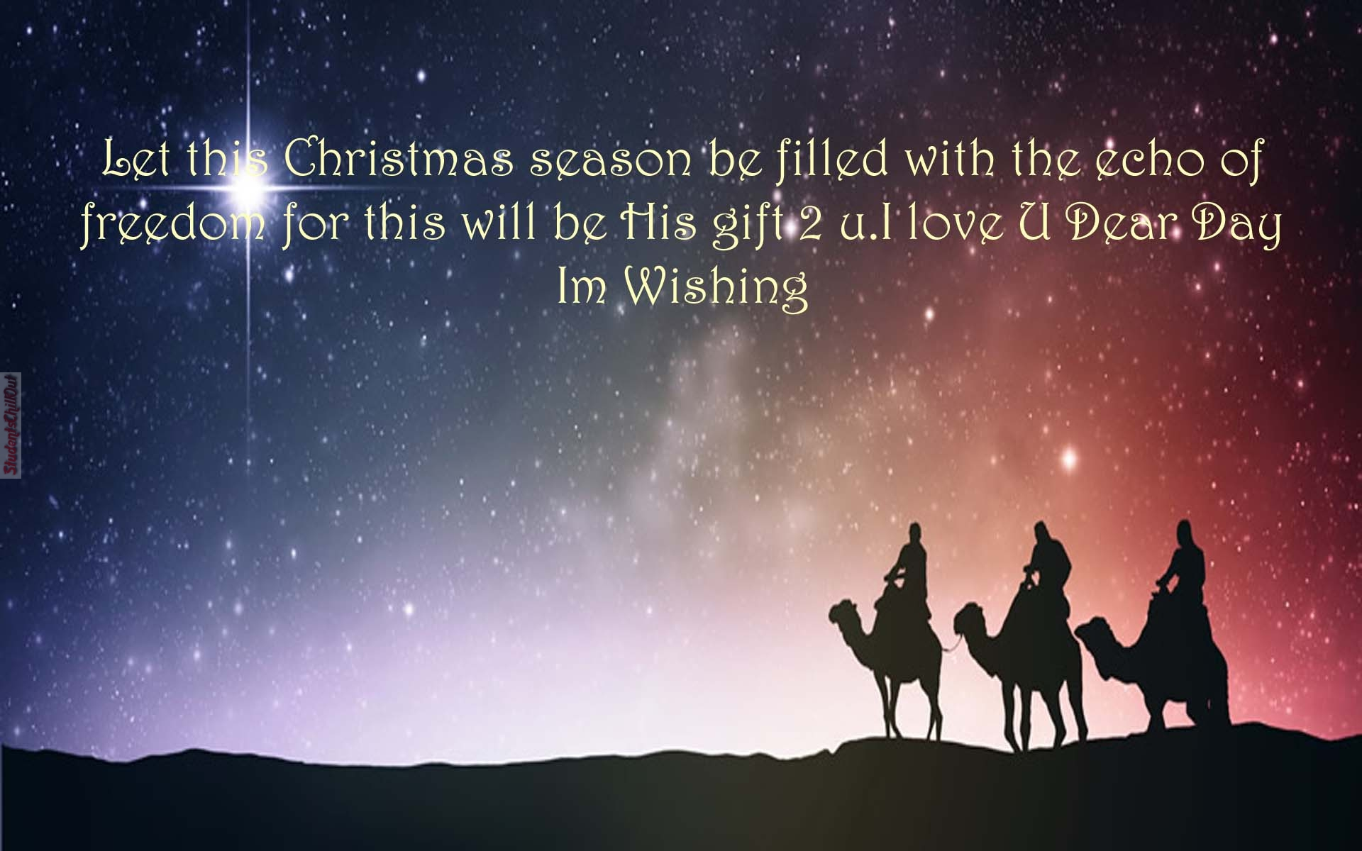Best famous christmas card images studentschillout christmas card images m4hsunfo